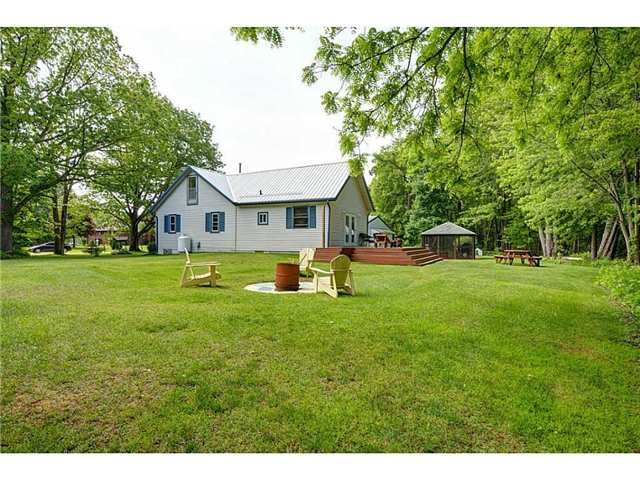 Detached at 73 Clubhouse Rd, Norfolk, Ontario. Image 8