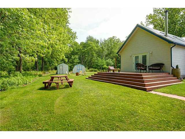 Detached at 73 Clubhouse Rd, Norfolk, Ontario. Image 9