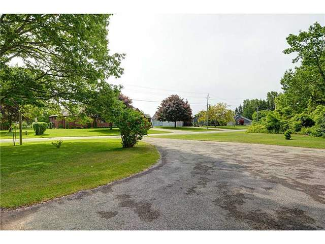 Detached at 73 Clubhouse Rd, Norfolk, Ontario. Image 10