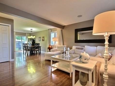 Detached at 1167 Frederica Ave, Windsor, Ontario. Image 12