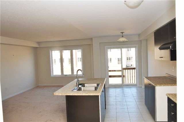 Townhouse at 238 Powell Rd, Brantford, Ontario. Image 1