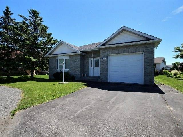 Detached at 6236 Dalton Crt, South Glengarry, Ontario. Image 12