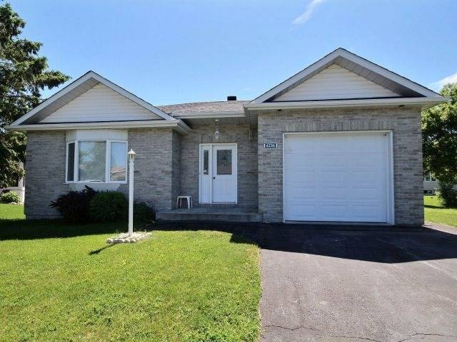 Detached at 6236 Dalton Crt, South Glengarry, Ontario. Image 13