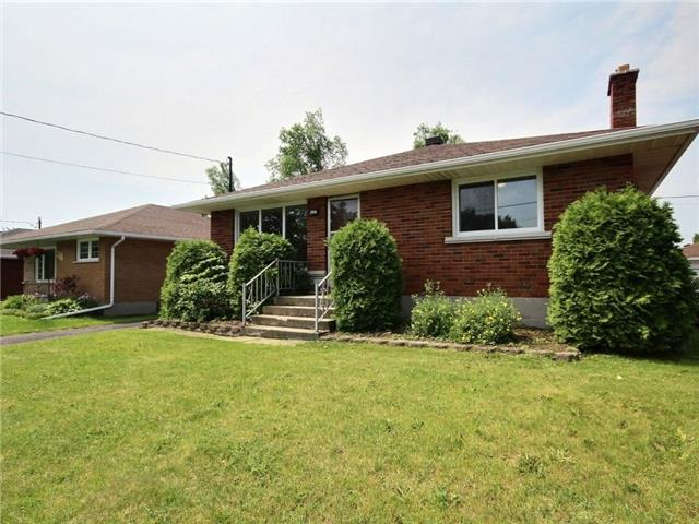 Detached at 433 Anthony St, Cornwall, Ontario. Image 14