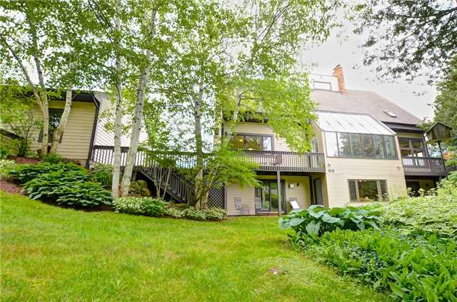 Detached at 32 Old Carriage Rd, East Garafraxa, Ontario. Image 12