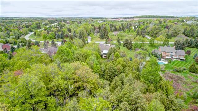 Detached at 32 Old Carriage Rd, East Garafraxa, Ontario. Image 13