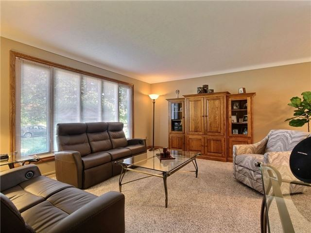Detached at 3973 Glendale Ave, Lincoln, Ontario. Image 15