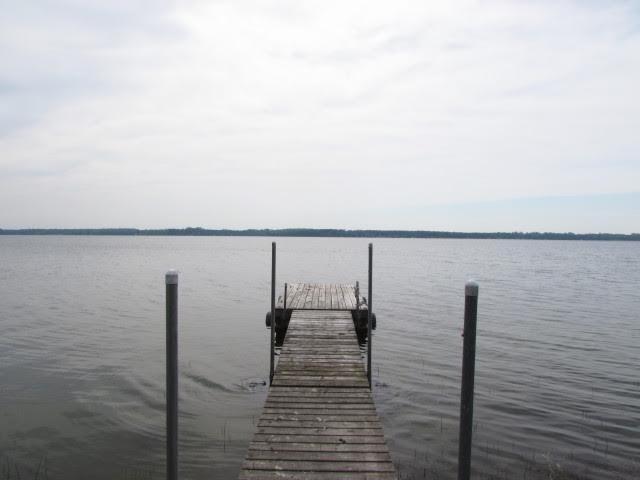 Detached at 137 Ballpoint Rd, Kawartha Lakes, Ontario. Image 20