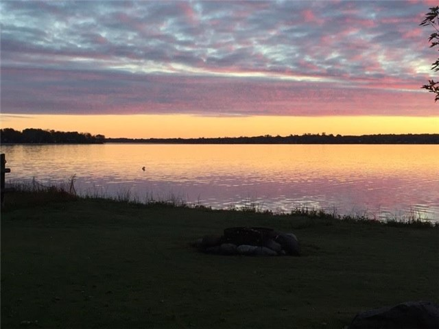 Detached at 137 Ballpoint Rd, Kawartha Lakes, Ontario. Image 2
