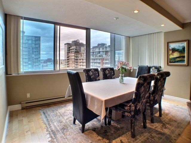 Condo Apartment at 160 George St, Unit 705, Ottawa, Ontario. Image 13