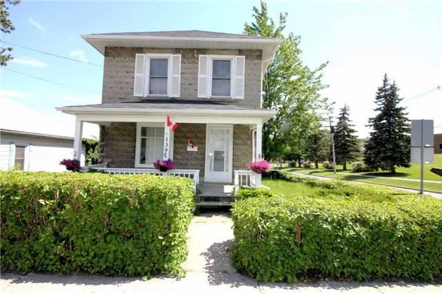 Detached at 139 Spring St, Trenton, Ontario. Image 1