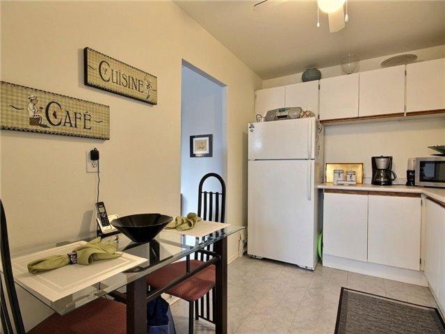 Condo Apartment at 1100 Courtland Ave E, Unit 315, Kitchener, Ontario. Image 10