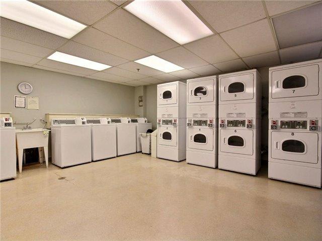 Condo Apartment at 1100 Courtland Ave E, Unit 315, Kitchener, Ontario. Image 3