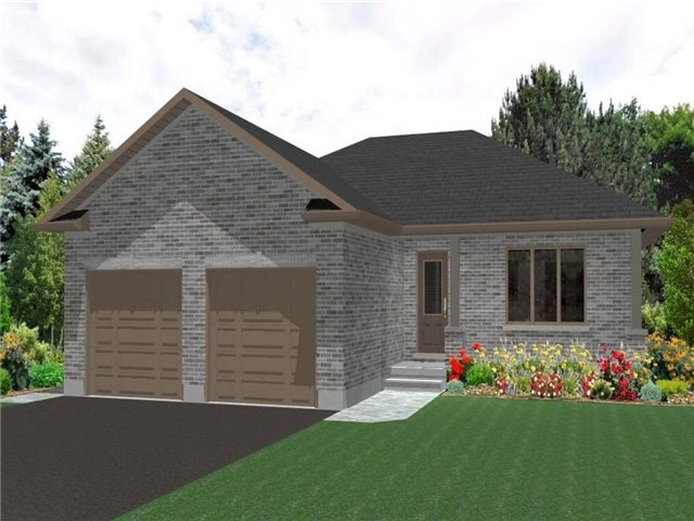 Detached at 35 Ann St, Minto, Ontario. Image 1
