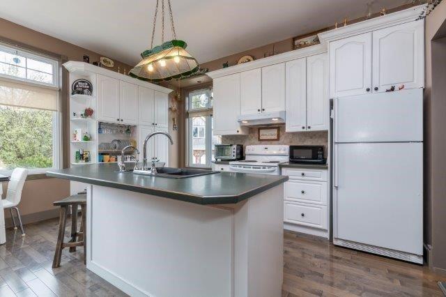 Rural Residence at 354565 Osprey Artemesia*, Grey Highlands, Ontario. Image 15