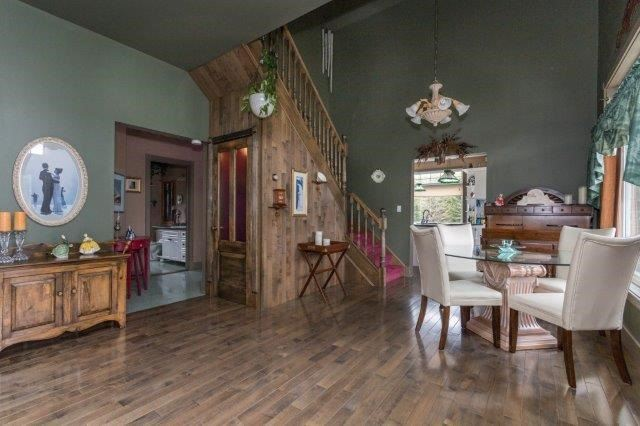 Rural Residence at 354565 Osprey Artemesia*, Grey Highlands, Ontario. Image 16