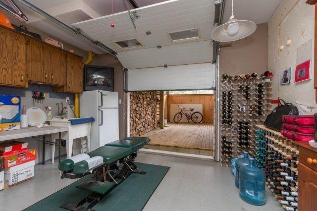 Rural Residence at 354565 Osprey Artemesia*, Grey Highlands, Ontario. Image 6