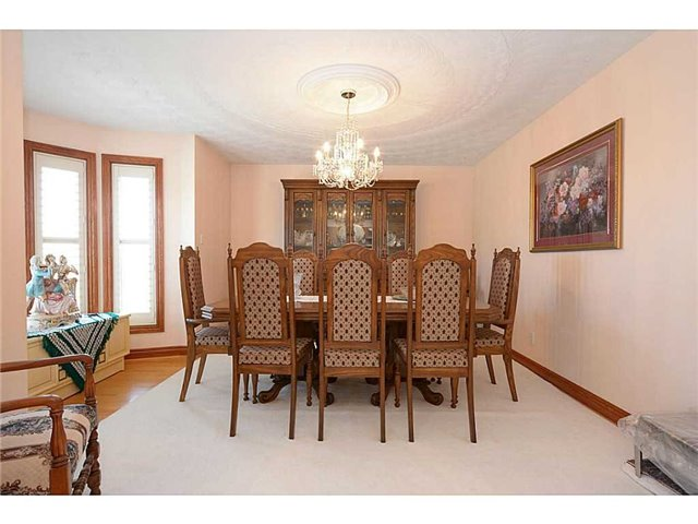 Detached at 498 2nd Concession Rd, Haldimand, Ontario. Image 15