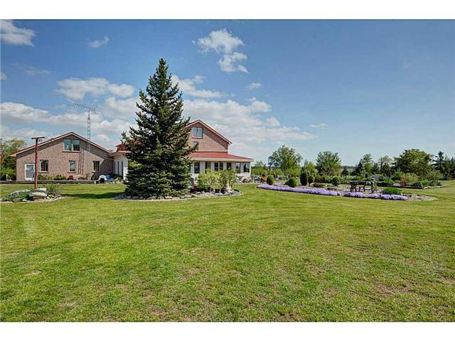 Detached at 498 2nd Concession Rd, Haldimand, Ontario. Image 9
