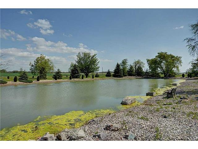 Detached at 498 2nd Concession Rd, Haldimand, Ontario. Image 10