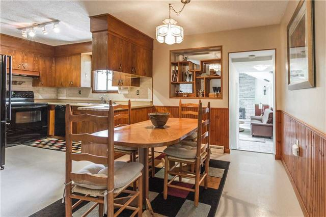 Detached at 13 Seaton Cres, Woolwich, Ontario. Image 14