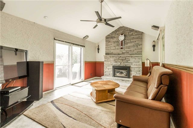 Detached at 13 Seaton Cres, Woolwich, Ontario. Image 16