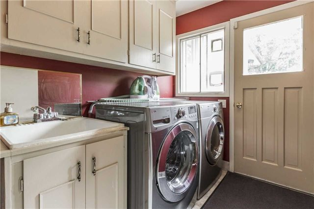 Detached at 13 Seaton Cres, Woolwich, Ontario. Image 17