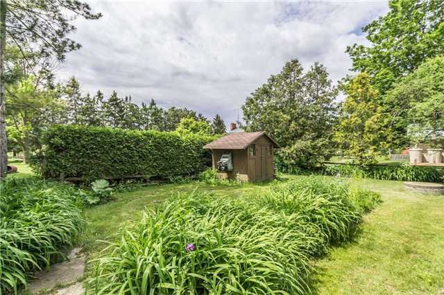 Detached at 13 Seaton Cres, Woolwich, Ontario. Image 13