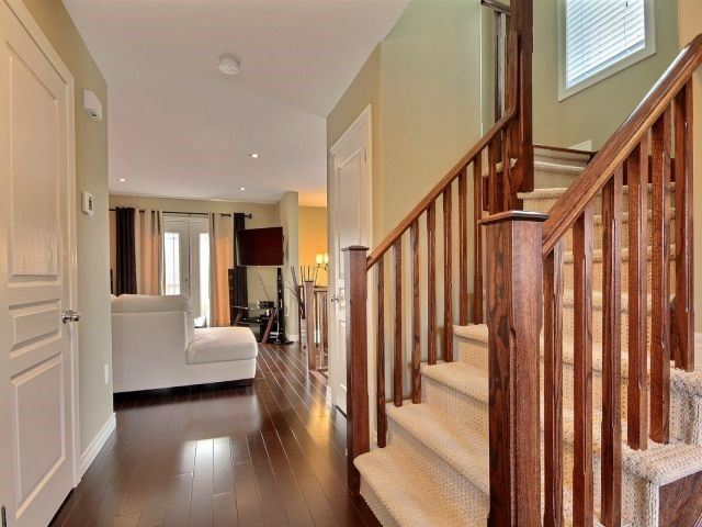 Townhouse at 25 Viking Dr, Unit 12, Hamilton, Ontario. Image 16