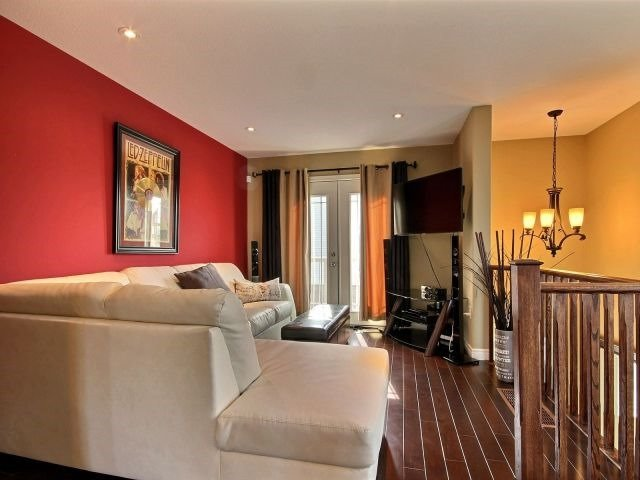 Townhouse at 25 Viking Dr, Unit 12, Hamilton, Ontario. Image 18