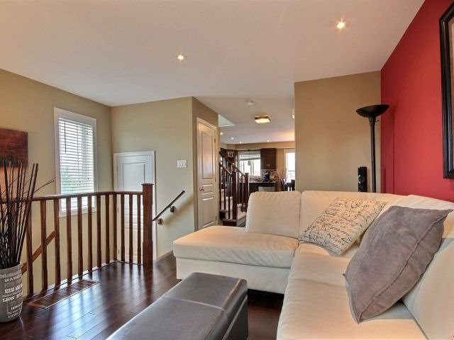 Townhouse at 25 Viking Dr, Unit 12, Hamilton, Ontario. Image 19