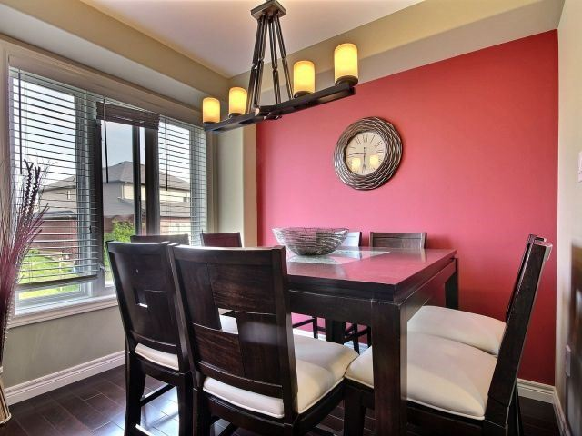 Townhouse at 25 Viking Dr, Unit 12, Hamilton, Ontario. Image 4