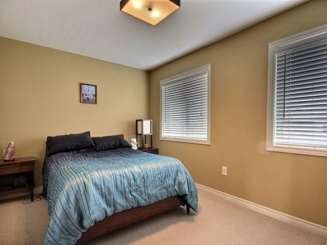 Townhouse at 25 Viking Dr, Unit 12, Hamilton, Ontario. Image 11
