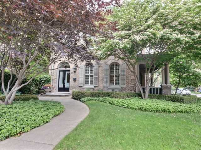 Detached at 83 Dufferin Ave, Brant, Ontario. Image 1