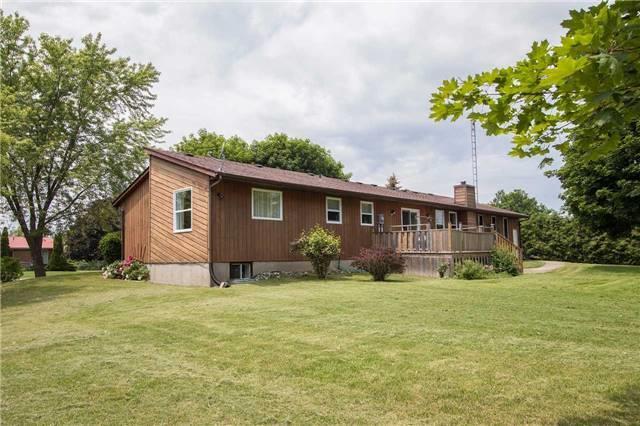 Detached at 2777 Dalewood Crt, Cobourg, Ontario. Image 9