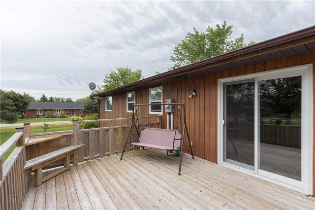 Detached at 2777 Dalewood Crt, Cobourg, Ontario. Image 10