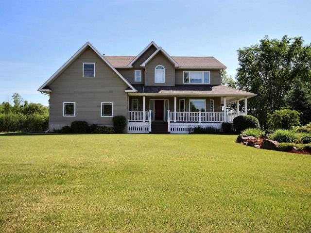 Detached at 146 Orchard Cres, Perth, Ontario. Image 1