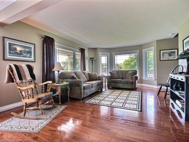 Detached at 146 Orchard Cres, Perth, Ontario. Image 12