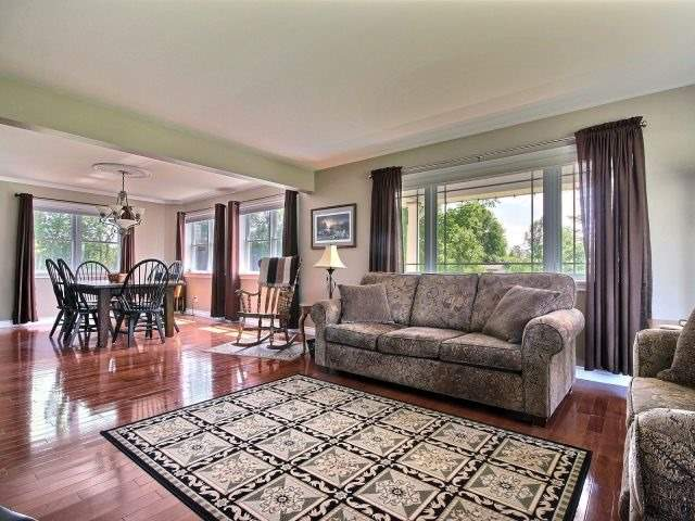 Detached at 146 Orchard Cres, Perth, Ontario. Image 14