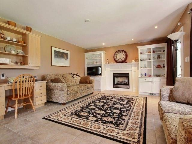 Detached at 146 Orchard Cres, Perth, Ontario. Image 17