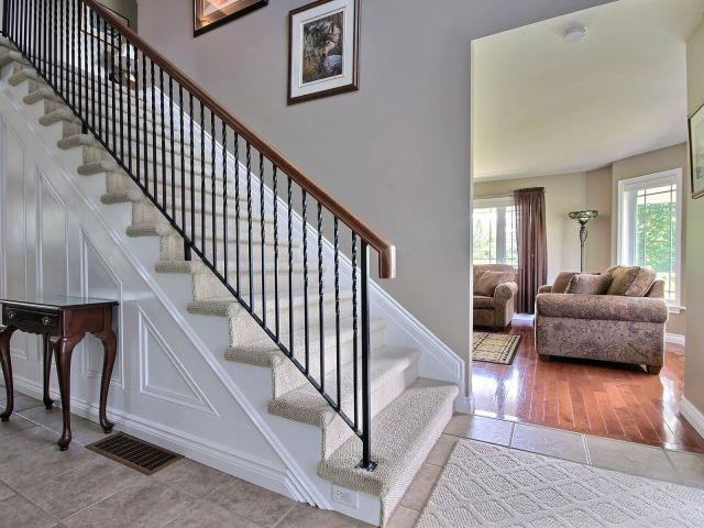 Detached at 146 Orchard Cres, Perth, Ontario. Image 20