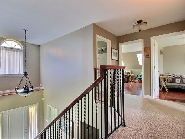 Detached at 146 Orchard Cres, Perth, Ontario. Image 2