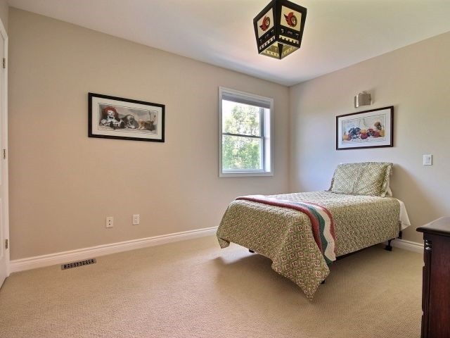 Detached at 146 Orchard Cres, Perth, Ontario. Image 6