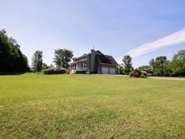 Detached at 146 Orchard Cres, Perth, Ontario. Image 13