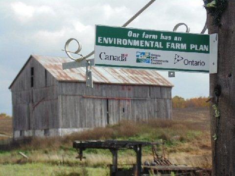 Farm at 938631 Airport Rd, Mulmur, Ontario. Image 1