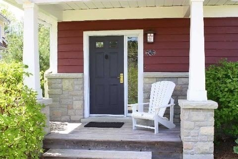 Other at 1020 Birch Glen Rd, Lake of Bays, Ontario. Image 12