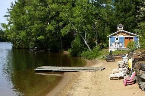 Other at 1020 Birch Glen Rd, Lake of Bays, Ontario. Image 13