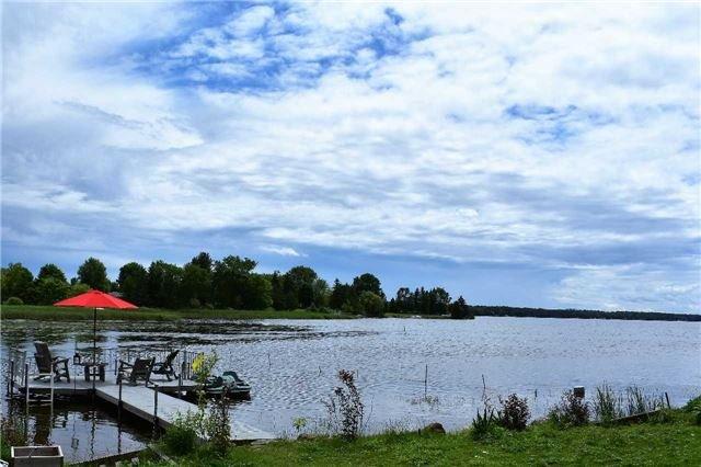 Detached at 19 Macpherson Cres, Kawartha Lakes, Ontario. Image 13