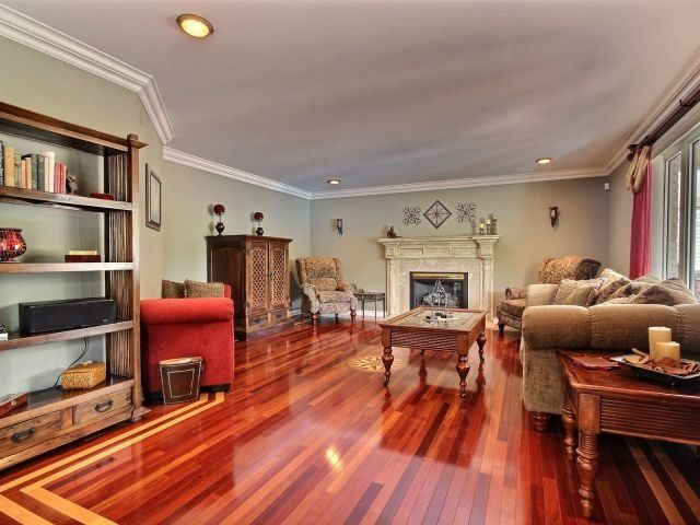 Detached at 452 Orchard Park Dr, Lakeshore, Ontario. Image 14