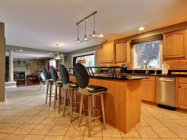 Detached at 452 Orchard Park Dr, Lakeshore, Ontario. Image 16